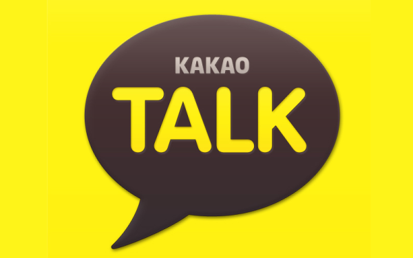 kakaotalk android tablet 2