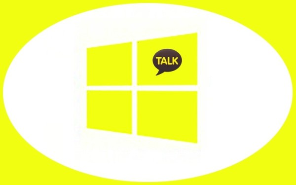 kakaotalk for desktop 3