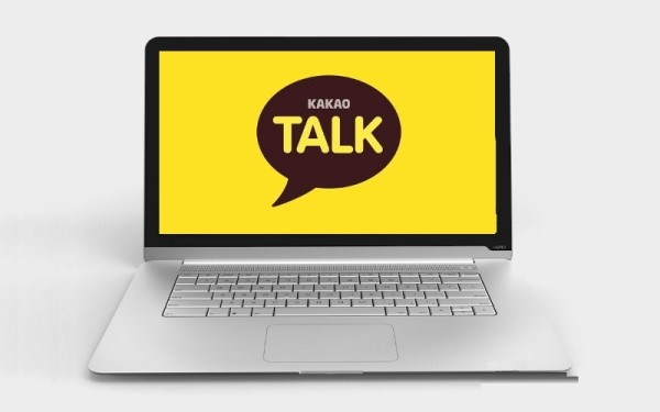 kakaotalk for pc 2