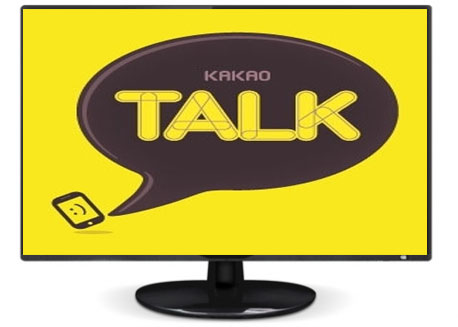kakaotalk for pc 3