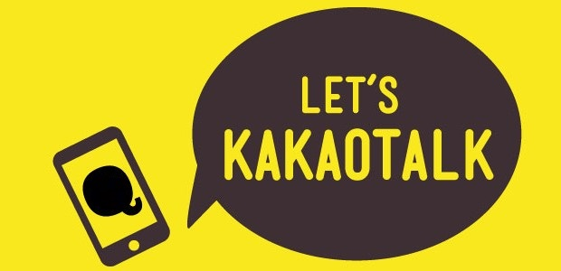 kakaotalk windowsphone tablet 3